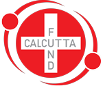 Calcutta Fund