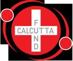 Calcutta Fund